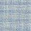 Vorderseite: Helle Blautöne Rückseite: Dunkle Blautöne
