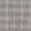 Vorderseite: Grautöne Rückseite:  Dunkle Grautöne, Schwarz