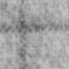 Vorderseite: Hellgrau, Dunkelgrau Rückseite: Hellgrau