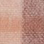 Vorderseite, Rückseite: Aprikosentöne, Creme