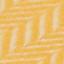 Żółty szafranowy, złamana biel