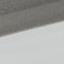 Paralume e baldacchino: grigio opaco Articolazioni: nichel opaco