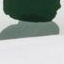 Vorderseite: Kiefergrün, Weiß, Rückseite: Weiß
