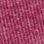 Pink, Grau