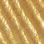 Goldfarben, glänzend