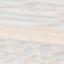 Lampenschirm: WeißLampenfuß: Weiß