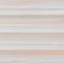 Lampenschirm: WeißBaldachin: Weiß