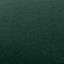 Bezug: Dunkles Jagdgrün  Beine: Messing