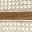 Sungkai Holz