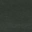 Bekleding: groen. Frame: zwart