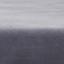Rivestimento: grigio Struttura: nero