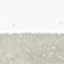 Sanduhr: TransparentSand: Grau