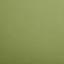 Zielony mchowy