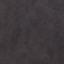 Pieds: noir, mat Patins: hêtre Housse: gris