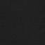 Abat-jour: noir Pied de lampe: noir mat