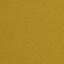 Oliwkowy żółty