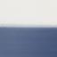Biały, stalowy niebieski