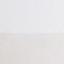 Biały, odcienie perłowe