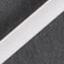 Quadrante: grigio scuro Puntatore: argento