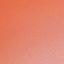 Scocca: arancione Gambe: legno di faggio