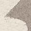 Sandfarben, Gebrochenes Weiß