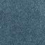 Blu tortora