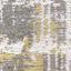 Giallo, grigio, bianco