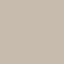 Brun, couleur dorée