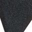 Struttura e fissaggio: nero cavo: trasparente