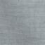 Grigio chiaro, grigio