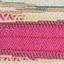 Toni rosa, beige, multicolore
