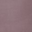 Bezug: Lavendel Füße: Messing
