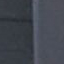 Anthracite, gris clair