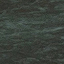 Tischplatte: Grüner Marmor Gestell: Goldfarben, matt