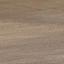 Piano d'appoggio: legno di mango, grigio lavato Gambe: nero, opaco