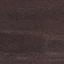 Piano d'appoggio: legno di mango, scuro verniciato Gambe: dorato, opaco