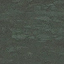 Tischplatte: Grüner Marmor Gestell: Schwarz, matt