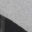Rivestimento: grigio chiaro Gambe: nero