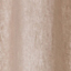 Grigio beige chiaro