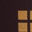 Burgunderrot Deckel: Buchenholz