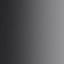 Schirm: Schwarz Diffusor: Weiß, semi-transparent