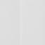 Lampenschirm: Weiß Diffusor: Weiß