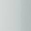 Scatola custodia: verde menta Coperchio: legno di faggio