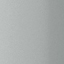 Scatola custodia: grigio Coperchio: legno di faggio