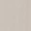 Esterno: beige Interno: acciaio inossidabile Manico: legno di faggio