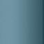 Türkisblau, glänzend