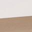 Drewno orzecha włoskiego, biały