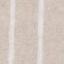 Vorderseite: BeigeRückseite: Weiß