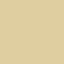 Goldfarben, hochglanzpoliert