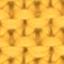 Brunatnożółty